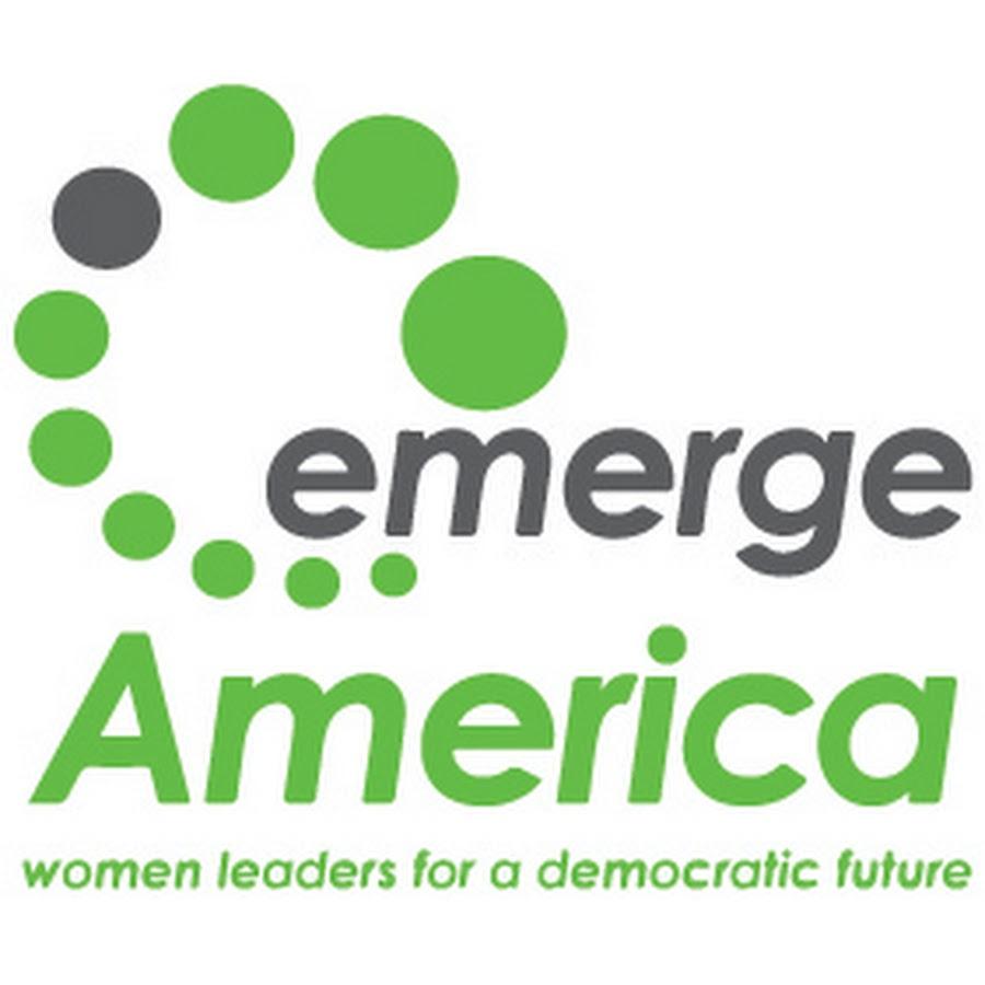Emerge America Logo.jpg
