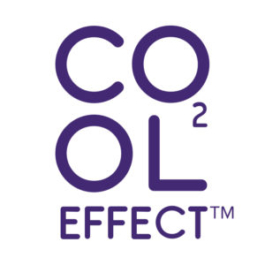 Cool Effect Logo.jpg