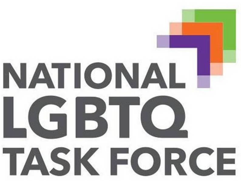 National LGBTQ Task Force Logo.png