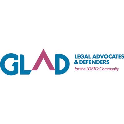 Legal Advocates & Defenders Logo.jpg