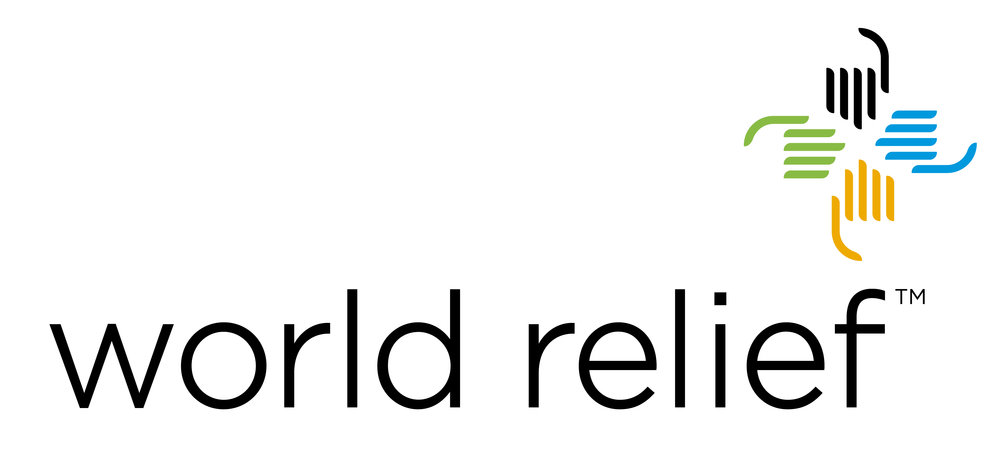World Relief Logo.jpg