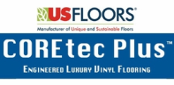 us-floors.png