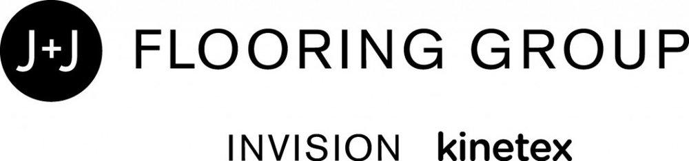 J&J Flooring Logo
