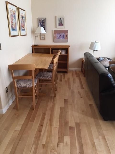 natural maple laminate hardwood flooring installations gallery koebers interiors