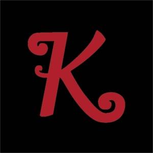 Jameel K.