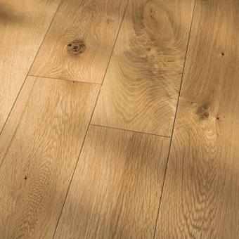 white oak 1.jpg