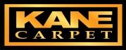 Kane Carpet Logo