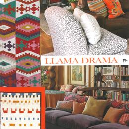 llamadrama-thumb.jpg