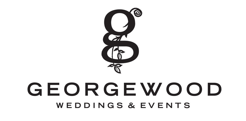 Georgewood Florist Weddings & Events