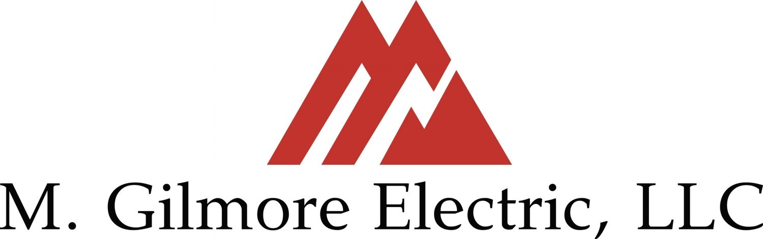 M. Gilmore Electric, LLC