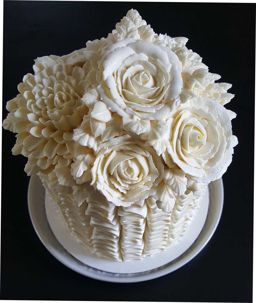 Buttercream Bouquet.jpg
