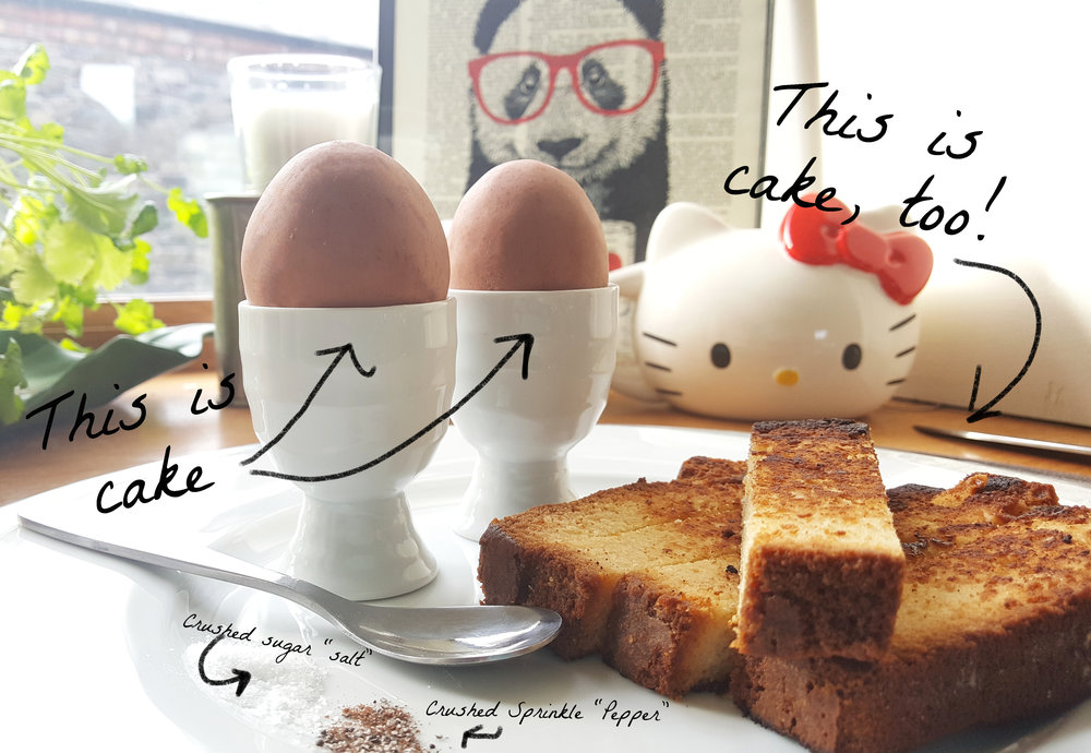 Eggs & Soldiers with text.jpg