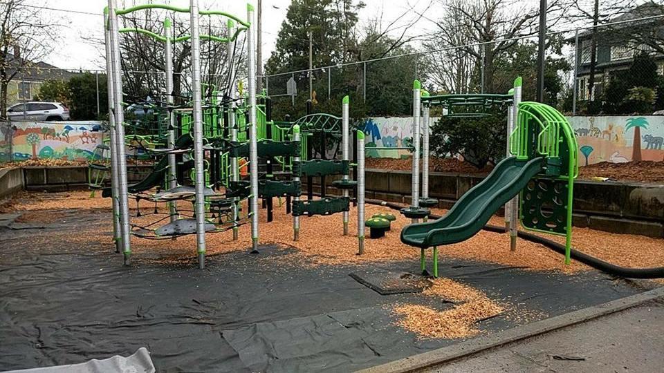 Playground 11 29 2017.jpg