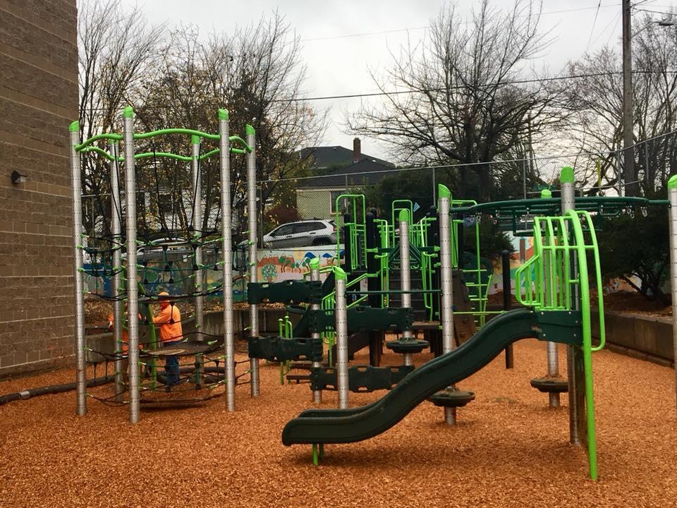 Playground 11 30 2017.jpg