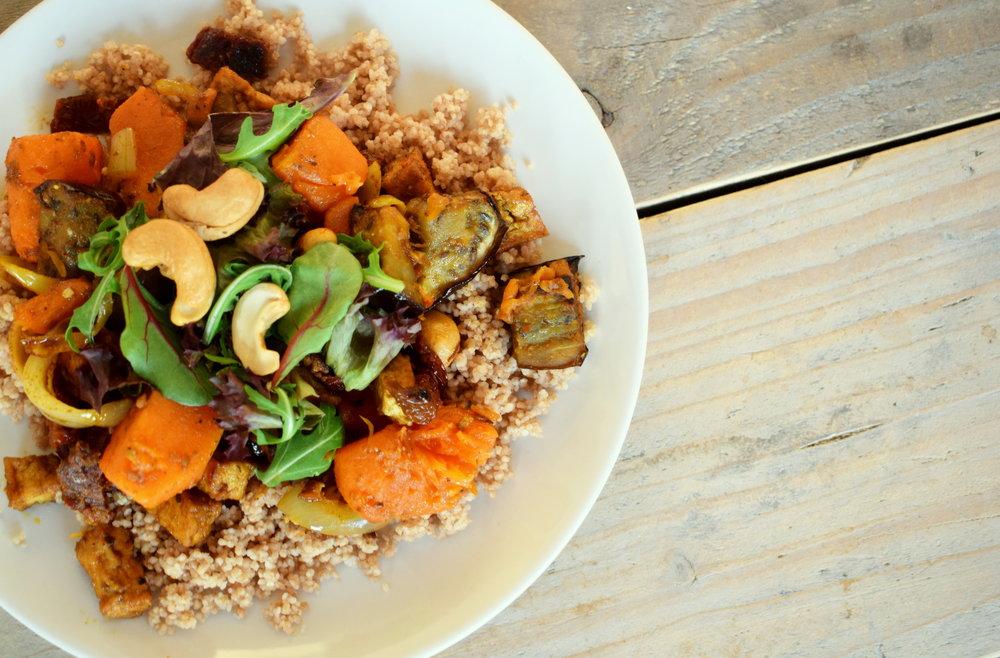 Couscous-lunch-2.jpg