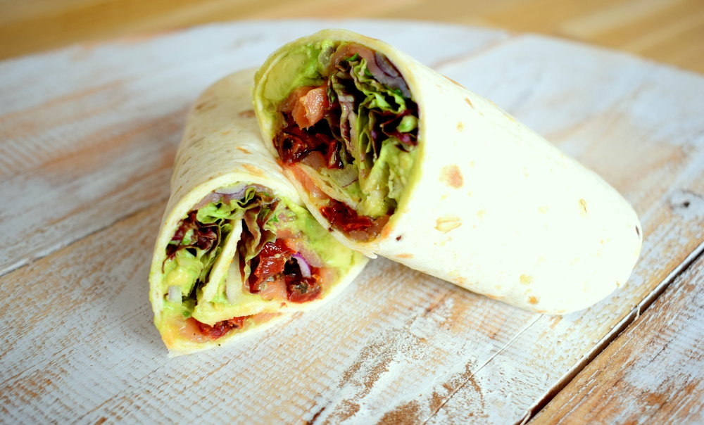 easy-healthy-lunch-wrap2.jpg