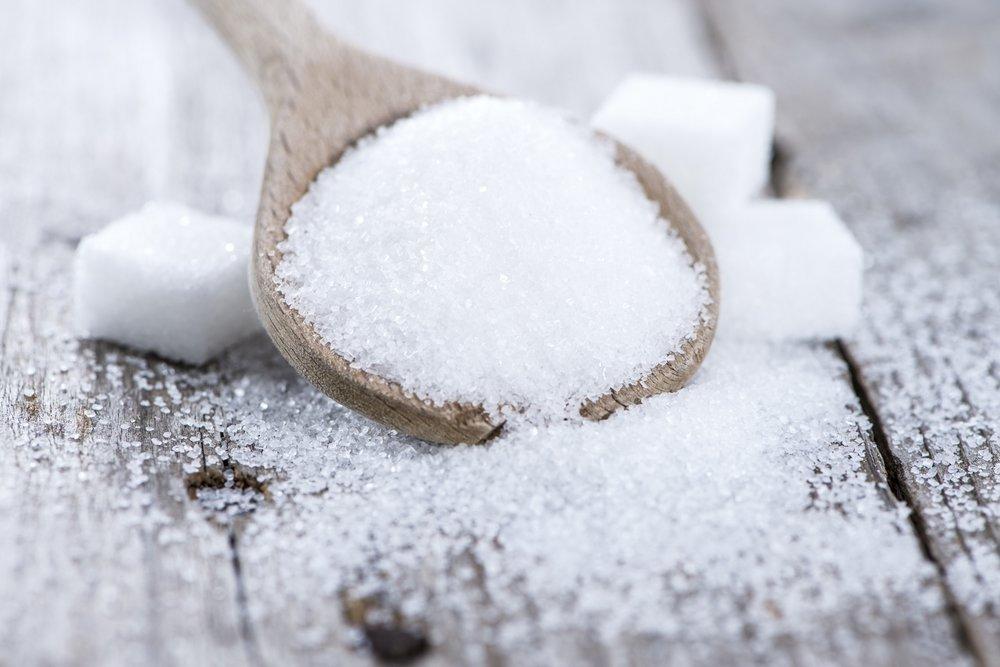 suiker-verslaving.jpg
