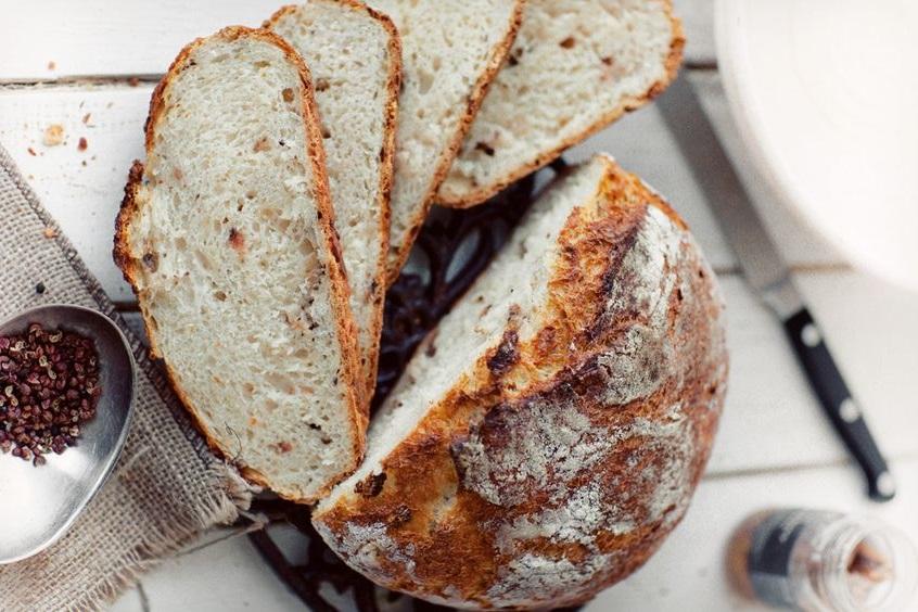 brood-gezond-of-ongezond2.jpg