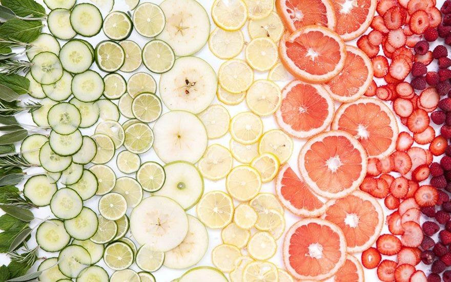 gezond-eetpatroon-kind.jpg