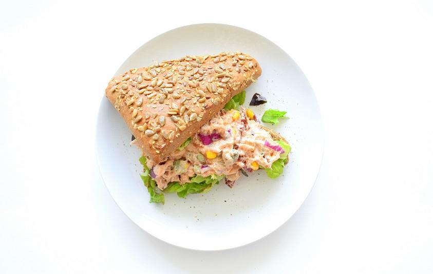 Tonijn-salade-x.jpg