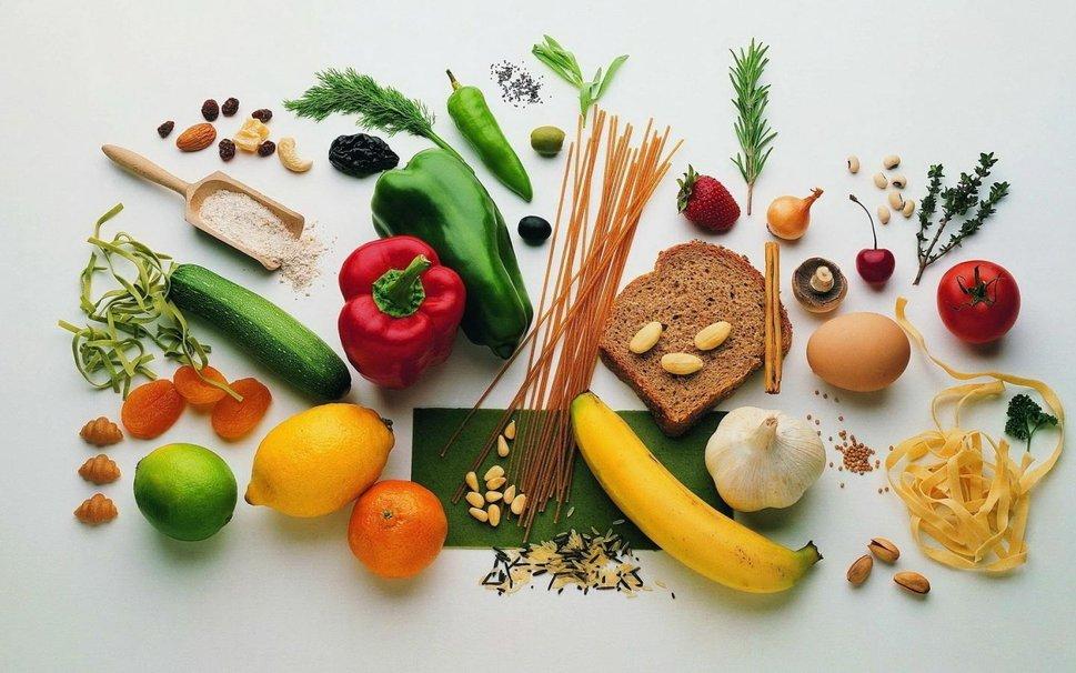 57098__healthy-food_p.jpg