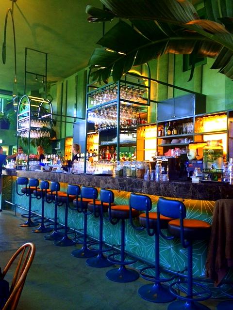 Bar-Botanique.jpg
