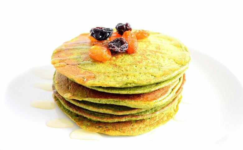 Spinazie-pannekoekjes-2.xjpg_.jpg