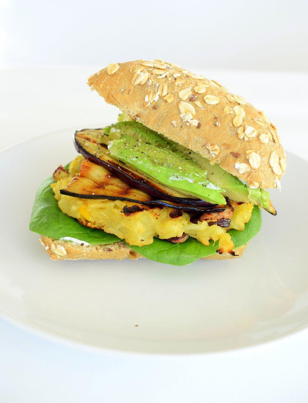 veggie-burger-x.jpg