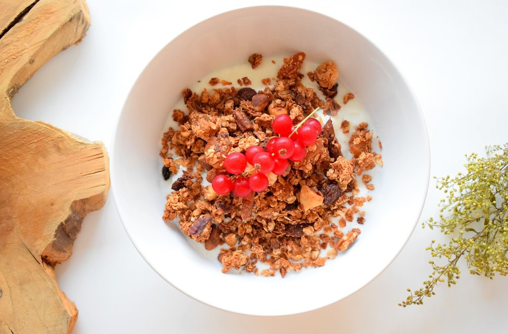 Home-made-granola-2x.jpg