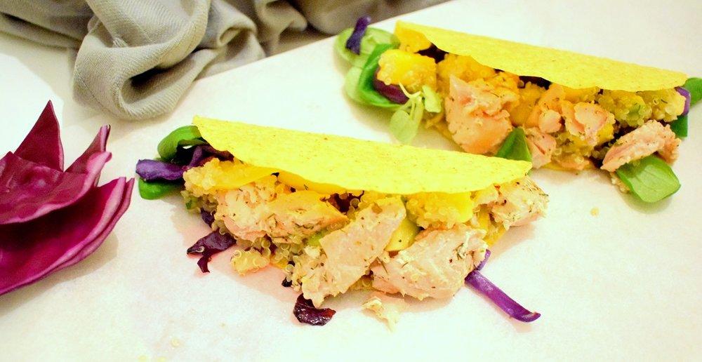 Quinoa-Tacos-2-x.jpg