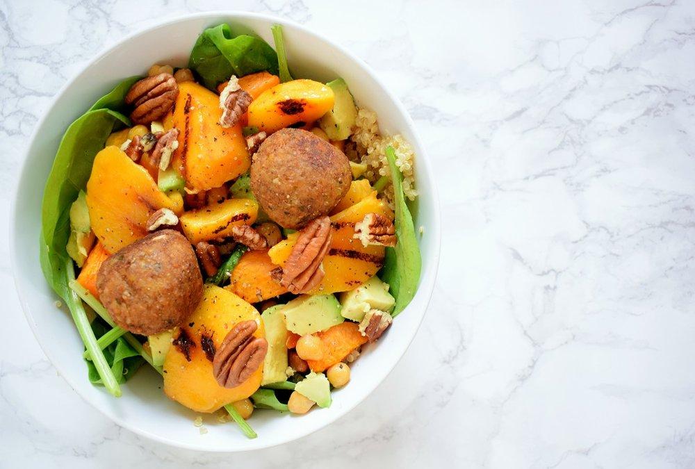 gegrilde-perzik-salade-2-x.jpg