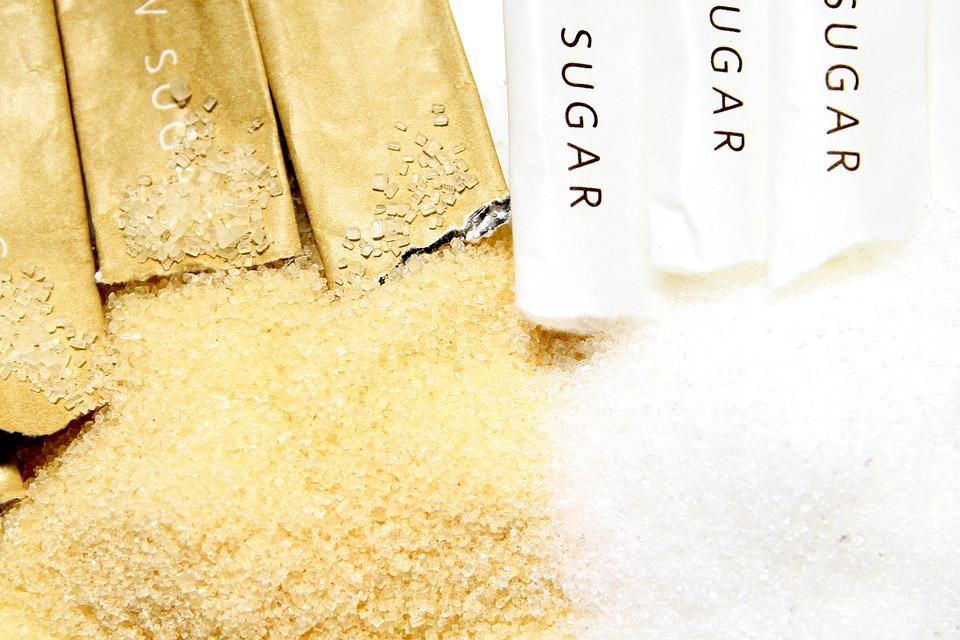 gezonde-suikervervangers.jpg