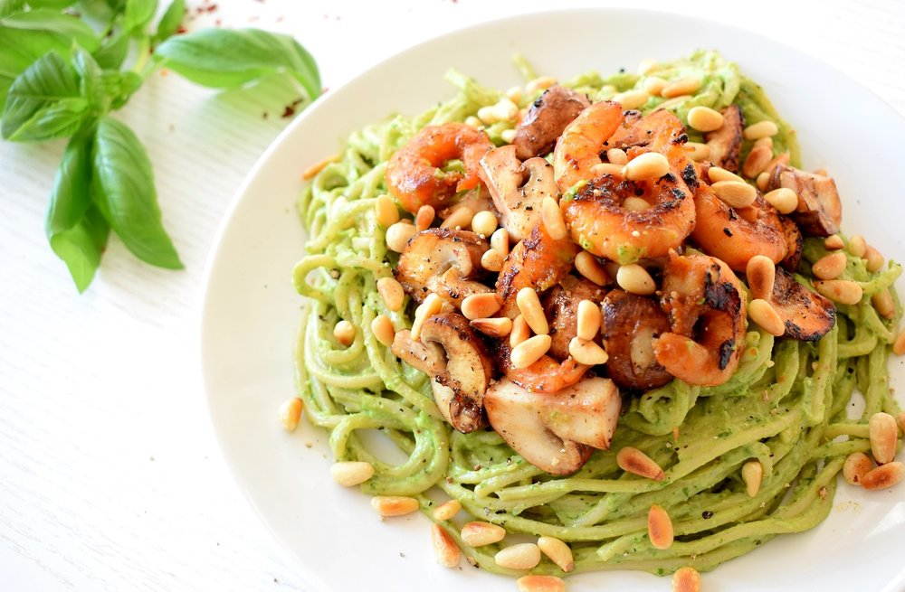 Avocado-pesto-pasta-x.jpg