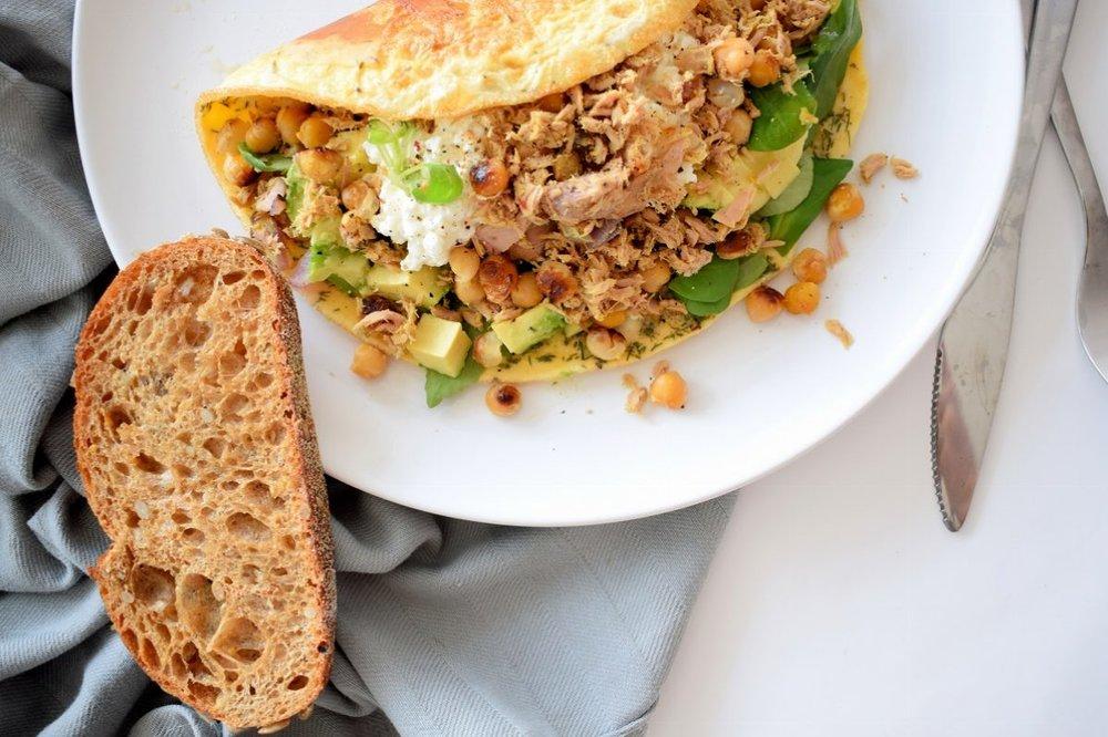 omelet-met-tonijn-en-kikkererwten-x-e1475159611312.jpg