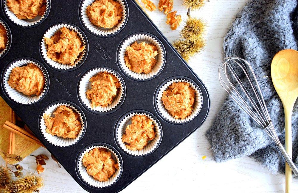 zoete-aardappel-muffins-x.jpg