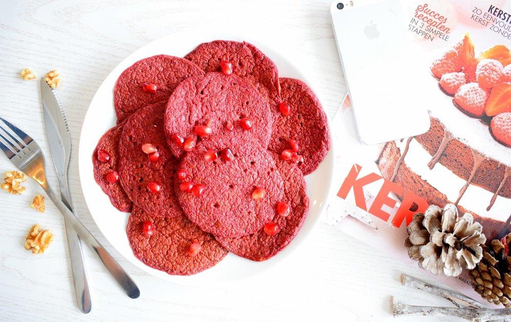Pink-pancakes-x.jpg