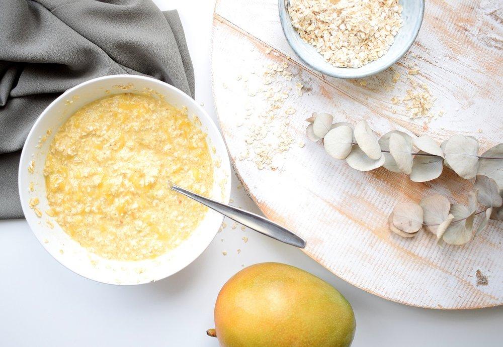 Mango-mugcake-3-x.jpg