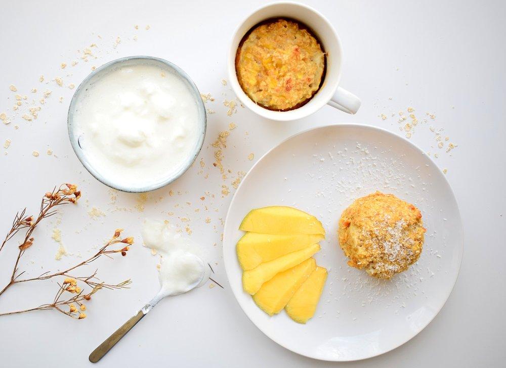 Mango-mugcake-x.jpg