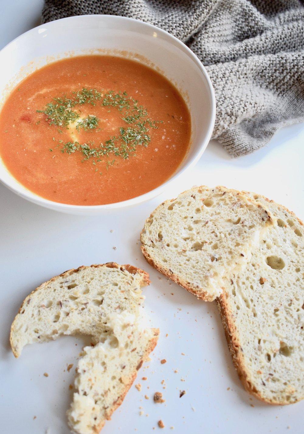 Tomaten-soep.jpg