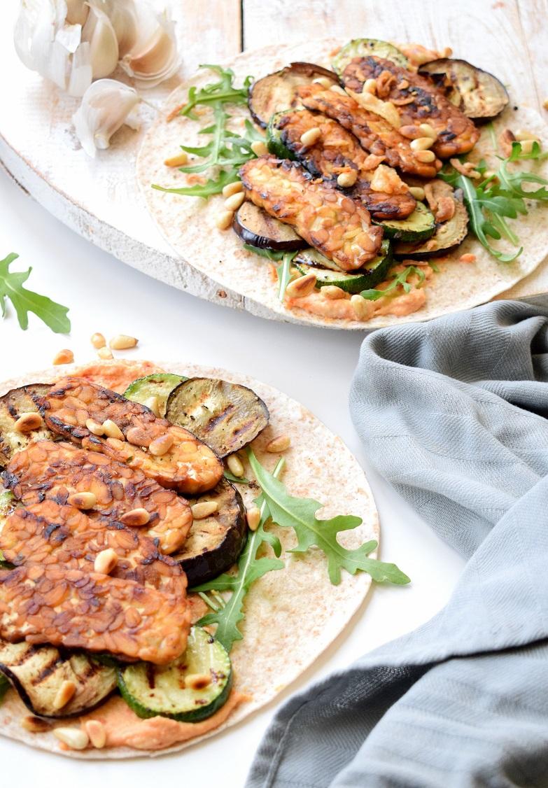 Wraps-met-gegrilde-groente-en-tempeh-2-x.jpg