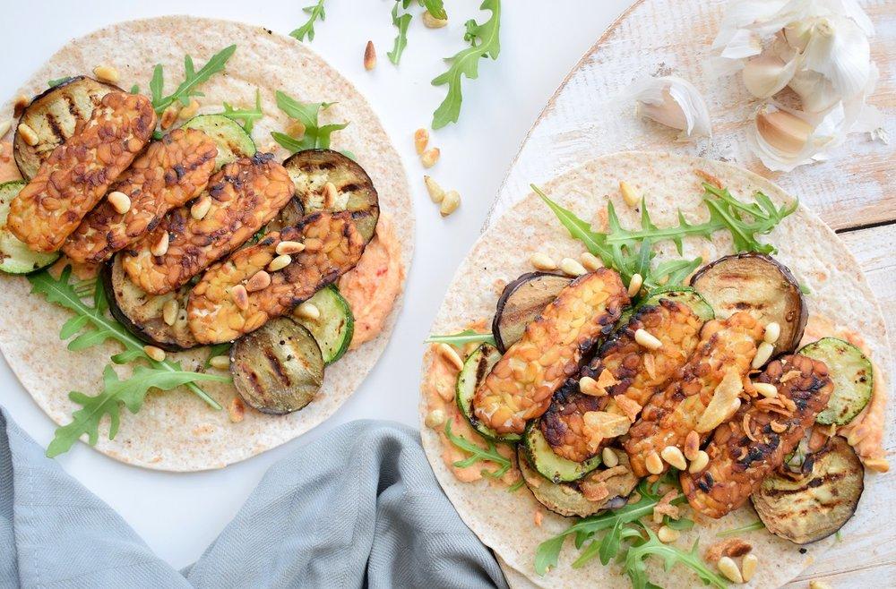 Wraps-met-gegrilde-groente-en-tempeh-4-x.jpg