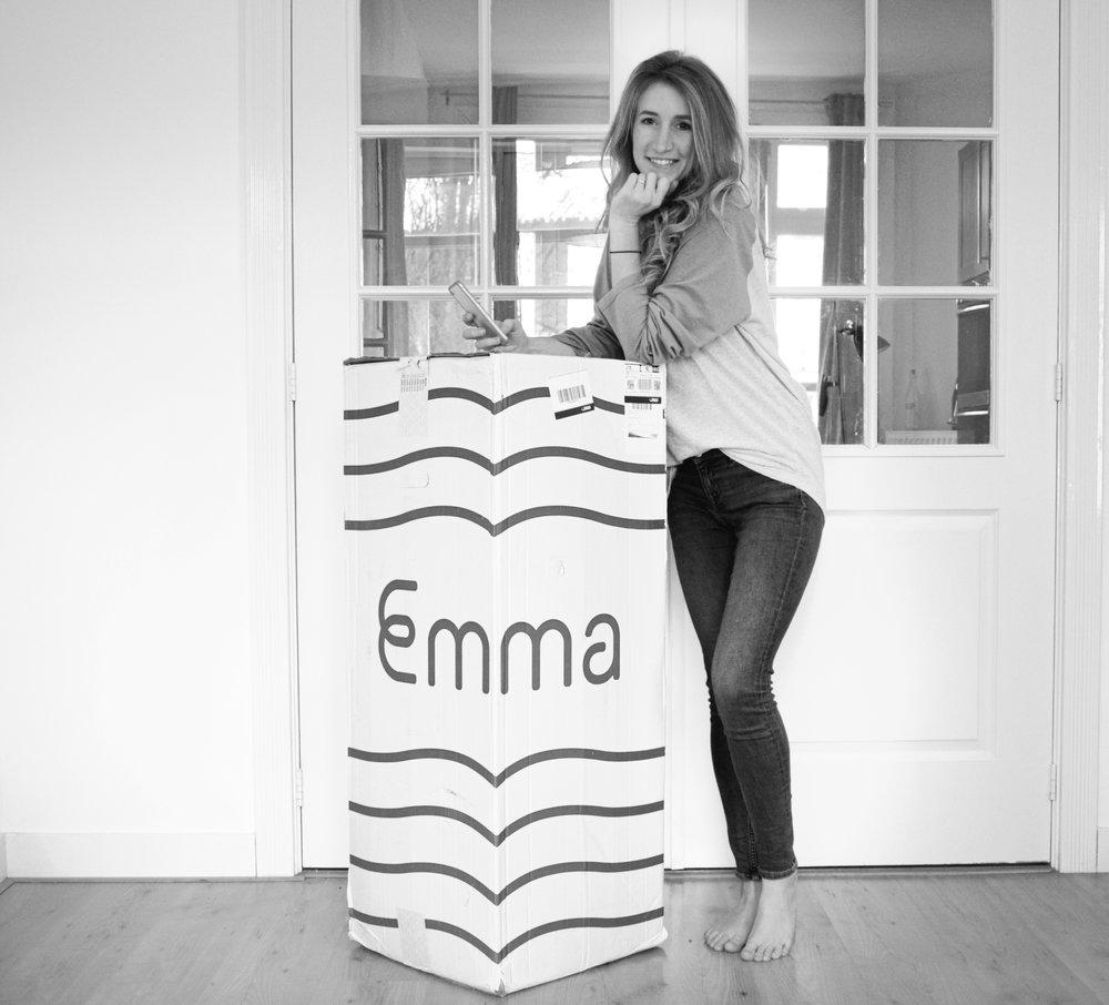 Emma-Matras-3.jpg