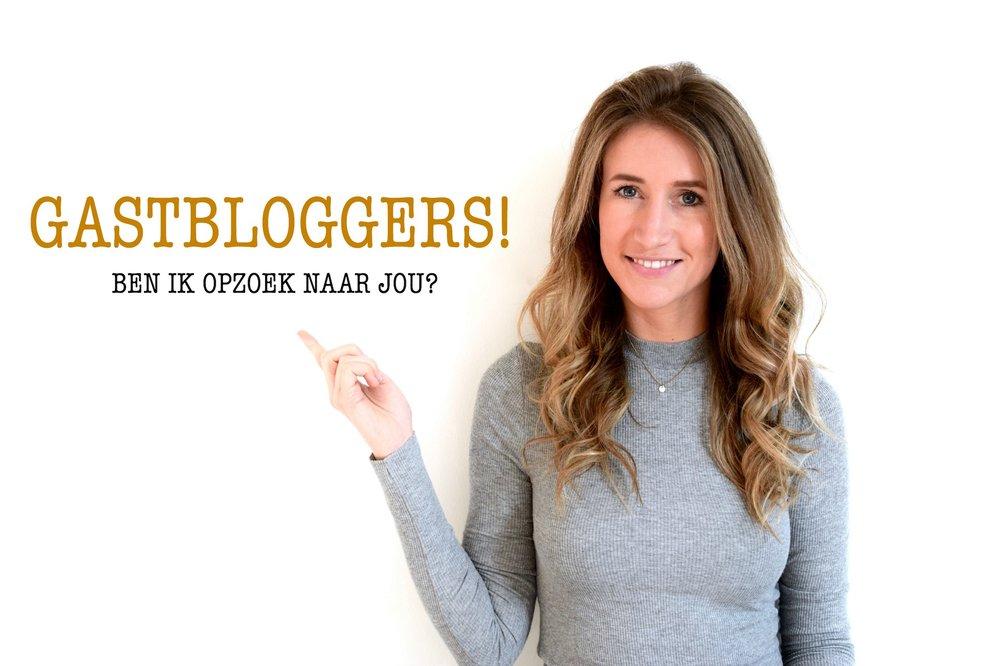 Gastbloggers-2-1.jpg
