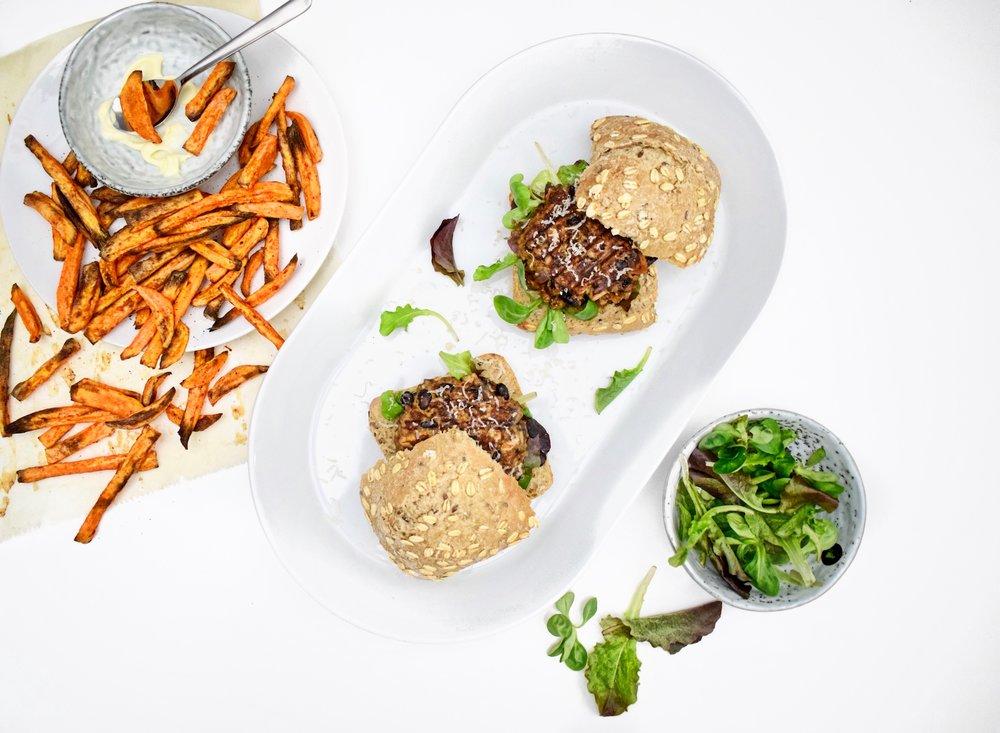 Paddenstoelenburger-vegetarisch.jpg