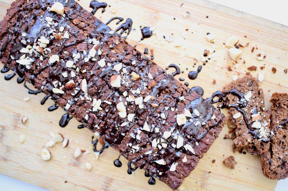 Pompoen-chocolade-cake.jpg