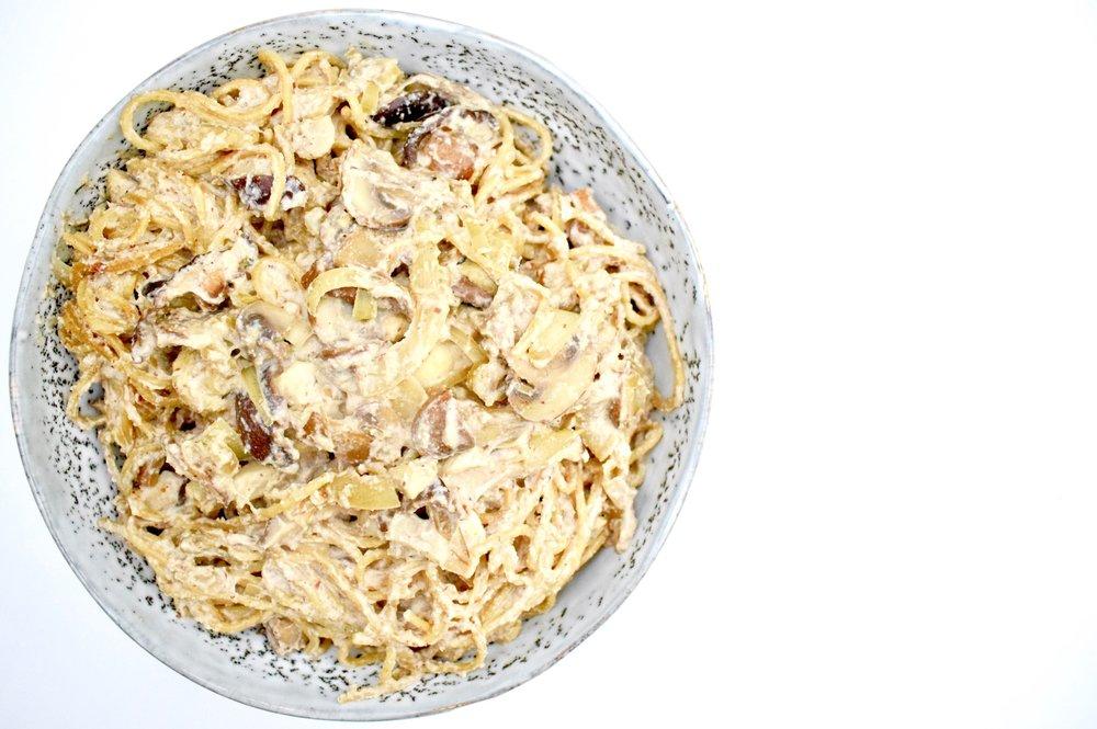 Vegan-Pasta-2.jpg