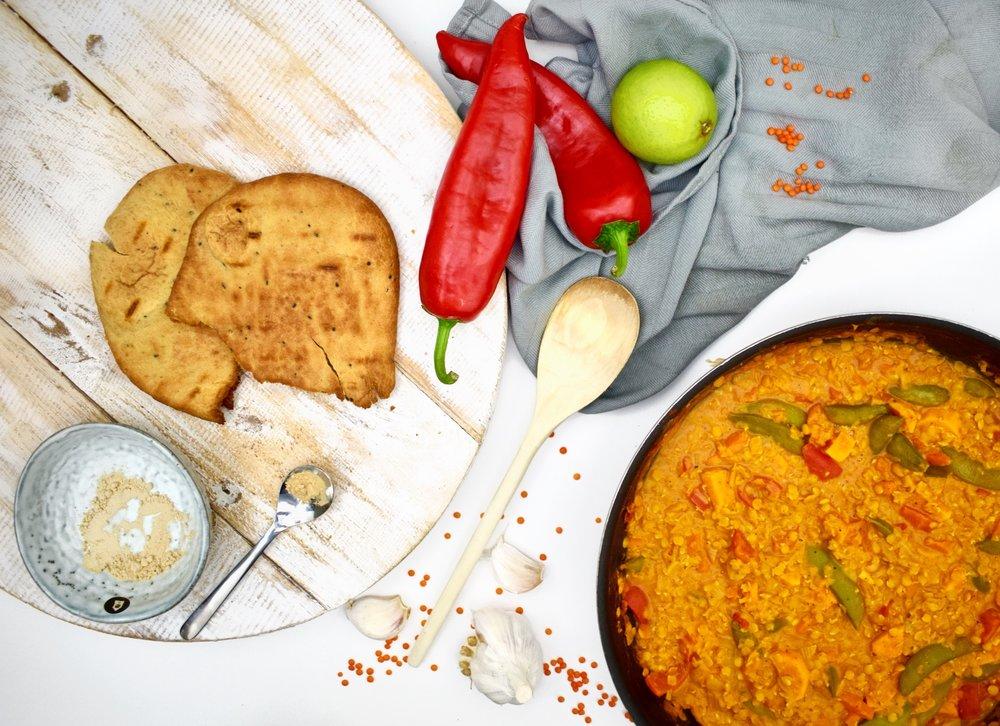 Vegan-linzen-curry-2.jpg