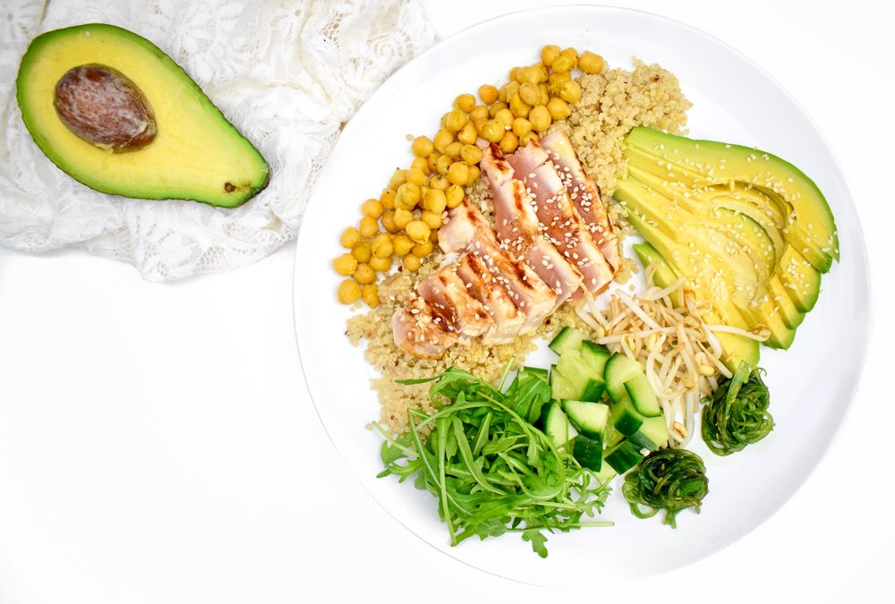 Verse-tonijn-en-quinoa-salade-2.jpg
