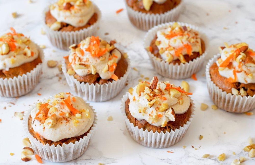 Carrot-cake-muffins-5.jpg