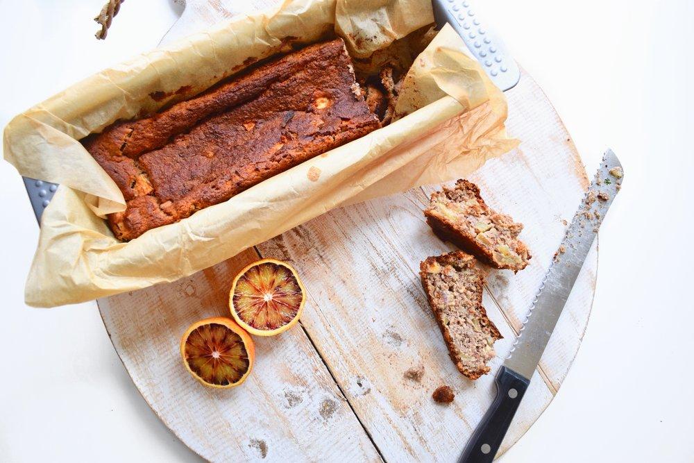Vegan-bananen-appel-cake-2.jpg